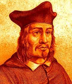 Origo Verlag: Angelus Silesius